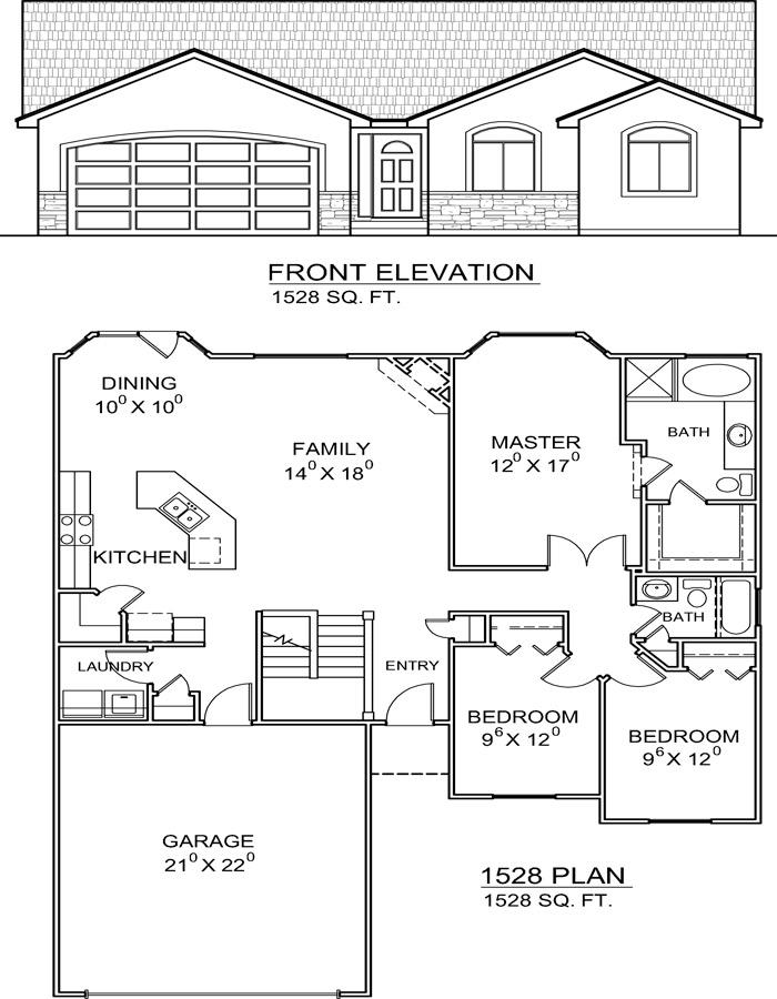 ranch rambler floor plans craftsman style rambler house plans images. beautiful ideas. Home Design Ideas